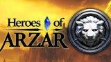 Heroes of Arzar