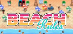 Beach Rules