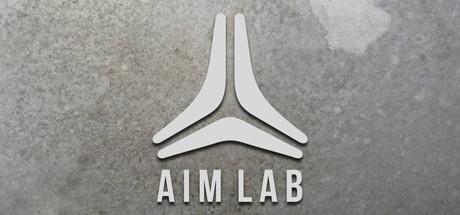 目标实验室