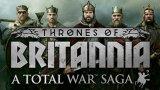 全面战争传奇:王座不列颠