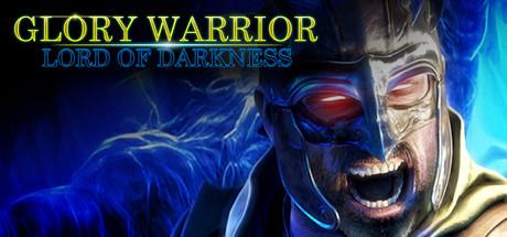 荣耀战士:黑暗之王