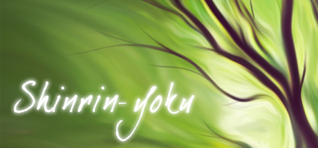 新林-优科:森林冥想和放松