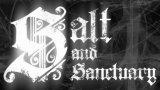 《盐与避难所》评测:论魂的借鉴与创新