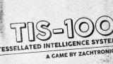 网状智能系统-100