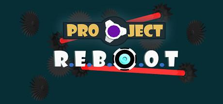 项目:R.E.B.O.O.T