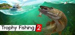 纪念钓鱼2