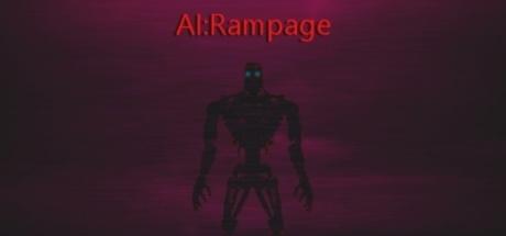 AI:狂暴