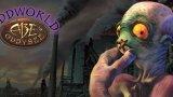 奇异世界:阿比逃亡记新的美味