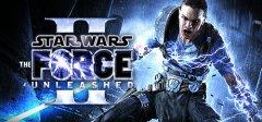 星球大战:原力释放2v1