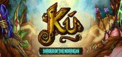 Ku:Morrigan的裹尸布