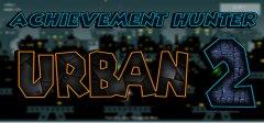 成就猎人:城市2
