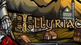 Illyriad - 大战略MMO