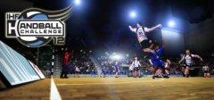 IHF手球挑战赛12