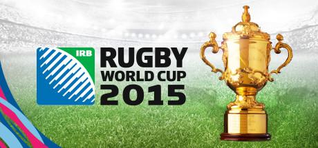 橄榄球世界杯2015年