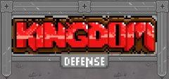 王国防御塔防战争