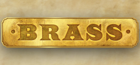 铜板 金钱革命