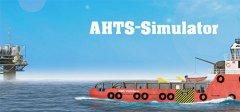 海洋船舶模拟器
