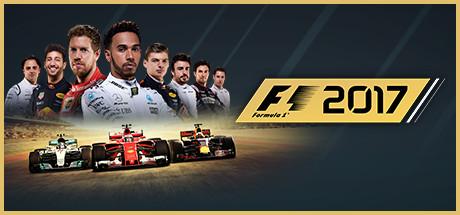 赛程·F1™ 2017