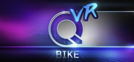qbike:赛博朋克摩托车