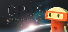 OPUS:地球探索计划