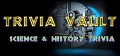 Trivia Vault:科学和历史的琐事
