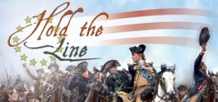 坚持立场:美国革命
