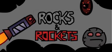 Rocks and Rockets