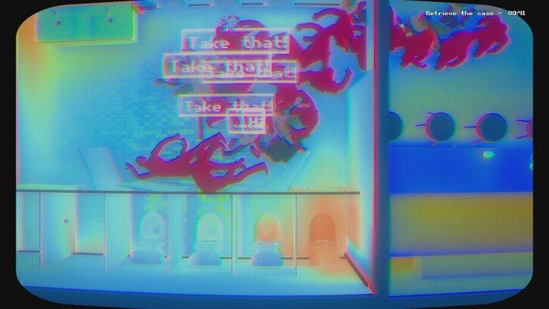 VHSoverdose截图第5张