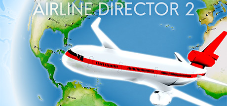 航空公司董事2 -大亨游戏