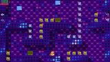 晶体芯片收集器截图