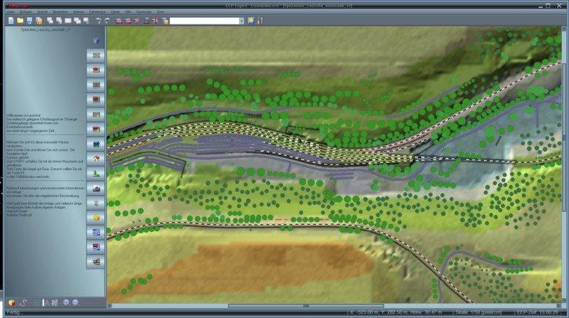 铁路X截图第4张