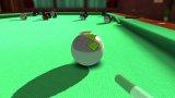 午夜3D台球截图