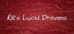 Gil's Lucid Dreams