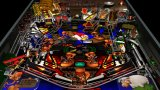 Worms Pinball截图