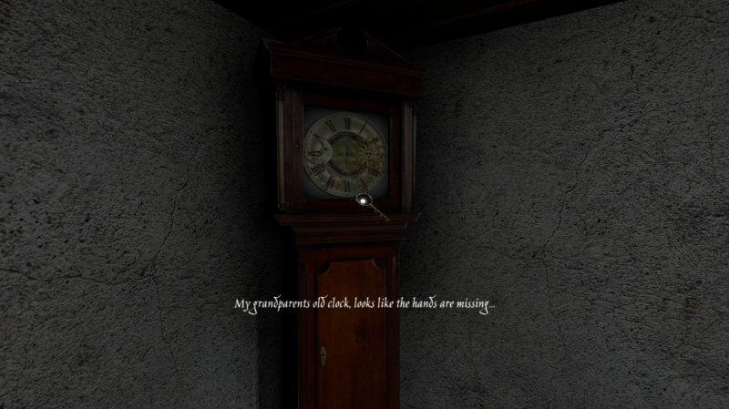 第111个灵魂截图第3张