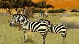 野生动物园2 - 疯狂的动物园截图
