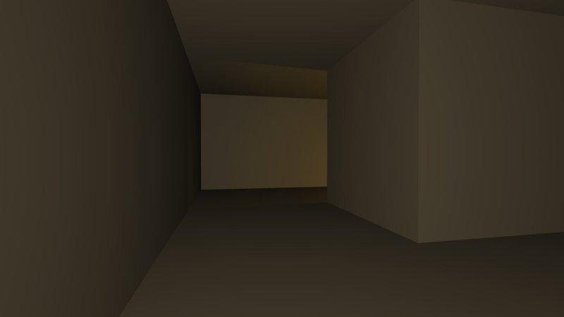 :怪物迷宫截图第3张