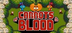 胡萝卜和血液