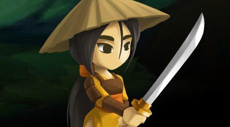 战斗之心2游戏截图第4张