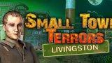 恐怖的小镇:利文斯顿