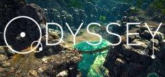 奥德赛:次时代科学游戏