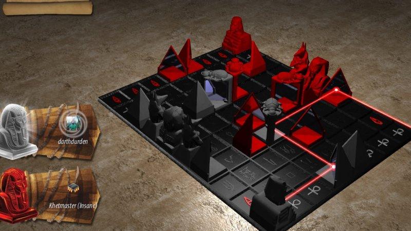 镭射象棋2.0截图第2张