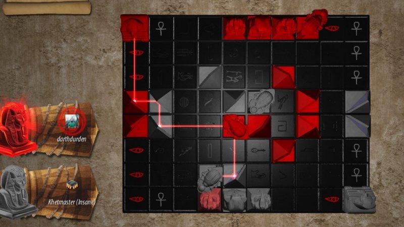 镭射象棋2.0截图第3张
