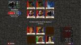 魔兽地下城:恐惧之书截图
