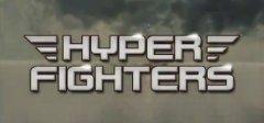 超级战斗机