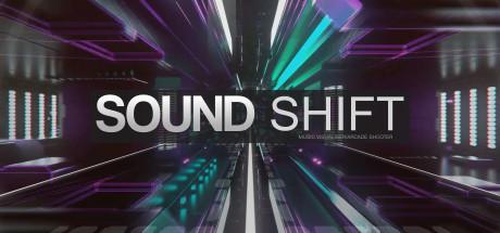 Sound Shift