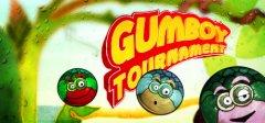 Gumboy比赛