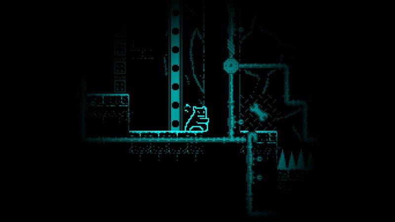 械中幽灵截图第3张