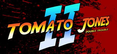 番茄琼斯2