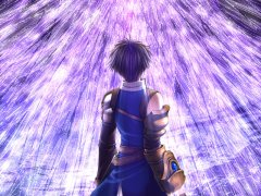 圣神转生:永远神剑物语2截图